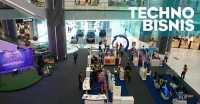 Alasan Digelarnya Gadget & Electronic Fair 2016
