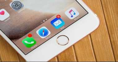 Techno of The Week: Desain iPhone 7 hingga Pot Tanaman Inovatif (I)