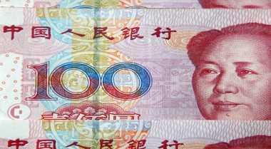 \HOT SHOT: Mantan Tukang Servis Motor Jadi Miliader Baru di China\