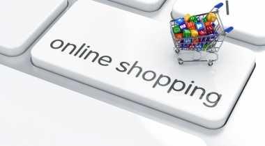\4 Hal Penting dalam Bisnis E-Commerce dengan Modal Minim\