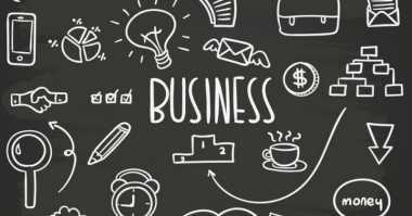 \Temukan Ide Bisnis Brilian dari 7 Tips Berikut\