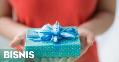 \TIPS LARIS: Rahasia Bikin Konsumen Ketagihan Beli Dagangan Anda\