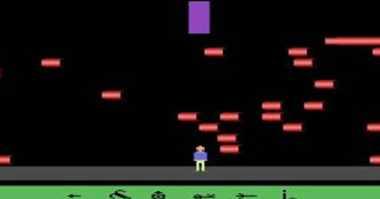 Deretan Game Tersulit yang Pernah Diciptakan (2-Habis)