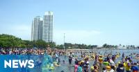 DPRD DKI Minta Penegak Hukum Usut Kerugian Negara di Ancol