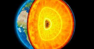 Techno of The Week: Seberapa Jauh Manusia Dapat Pergi ke Inti Bumi?
