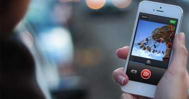 Tips Manfaatkan Video 60 Detik Instagram