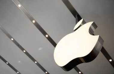Aturan Apple Mengenai Penyebutan Perangkatnya