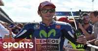 Ini Faktor yang Membuat Rossi Berkuasa di Jerez