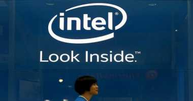Fokus Siapkan 5G, Intel Stop Beberapa Mobile Chip