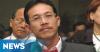 DPR: Reklamasi Tidak Ada Amdal Sama Sekali