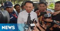 Pembangunan Rusun di Luar Batang Sudah Direncanakan Sejak 2014