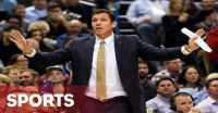 Hot Sport: Luke Walton Latih LA Lakers Musim Depan