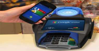 Sejarah Mobile Payment untuk Transaksi Barang & Jasa