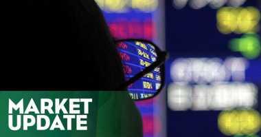 \Riset Saham MNC Securities: IHSG Flat, Kinerja SMBR dan INAF Mengecewakan\