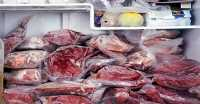 Catat, dalam Kulkas Ini Bagian Tepat untuk Simpan Daging