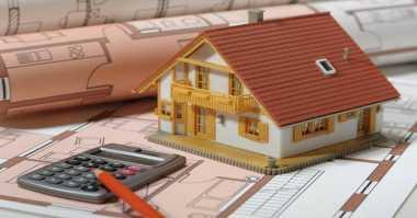 \Tips Membeli Rumah untuk Kaum Muda\