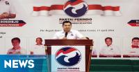 Hary Tanoe Pertanyakan Keseriusan Pemerintah Membangun Indonesia