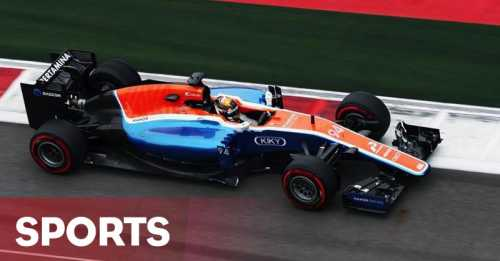 Rekan Rio Alihkan Fokus ke GP Spanyol