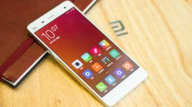 Ini Harga Xiaomi Mi 6