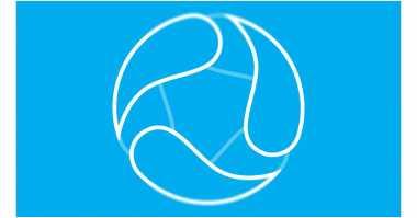 Google Akusisi Synergyse, Layanan Training Interaktif untuk Google Apps