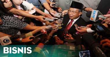 \Sistem Pendidikan Indonesia dengan Lapangan Pekerjaan Belum Nyambung\