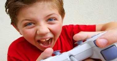 KPAI Terima Banyak Keluhan Orangtua Terkait Game Online