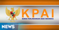 KPAI Minta Kominfo Blokir Video Bullying SMA 3