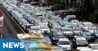 Antisipasi Libur Panjang, 633 Personel Gabungan Disiapakan di Bekasi