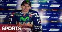 Yamaha Tetap Mencintai Lorenzo