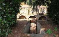 Tempat Rahasia di Italia Akhirnya Dibuka untuk Umum