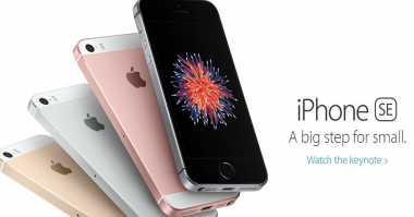 Tim Cook Sesumbar iPhone Mendatang Bawa Fitur Futuristik