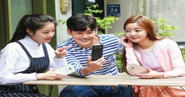 Resmi Dirilis, Ini Spesifikasi Samsung Gear 360, Galaxy J5 & J7