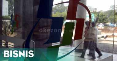 \TERPOPULER: Rupiah dan Pajak Penyebab Ekonomi Indonesia Hanya Tumbuh 4,92%\