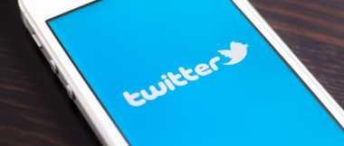 Ada Fitur Baru di Twitter