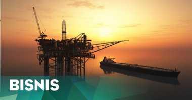\Pertemuan Lanjutan OPEC Masih Temui Kegagalan\