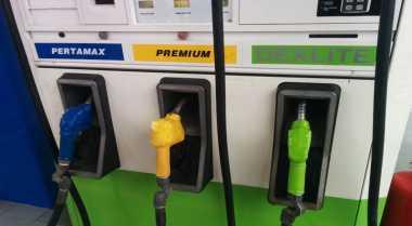 \Berkat Dexlite, Pertamina Ingin Mobil Diesel Marak seperti di Eropa\