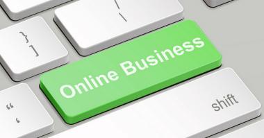 \Pesta Wirausaha Dorong UKM Manfaatkan Peluang Bisnis Online\