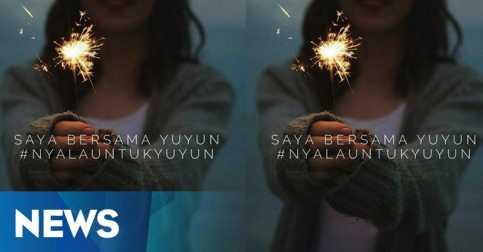 Saudara Kembar Enggan Sekolah Pasca-Pemerkosaan Yuyun
