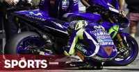 Satu Hal yang Ditakuti Rossi Jelang Tampil di Le Mans