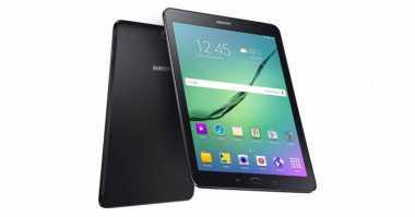 Samsung Galaxy Tab 4 Advanced Ketahuan Diuji Benchmark