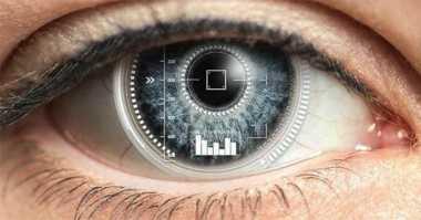 Akankah Lensa Kontak Pintar Jadi Perangkat Masa Depan?