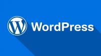 Aplikasi WordPress Uji Coba Seri 5.4