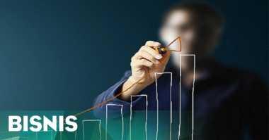 \Paket Kebijakan Ekonomi Dorong Pertumbuhan Ekonomi di Kuartal II\
