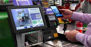 Edukasi Mobile Payment Penting untuk Masyarakat