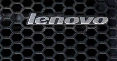 Lenovo Kuncurkan Rp6,6 Triliun untuk Startup