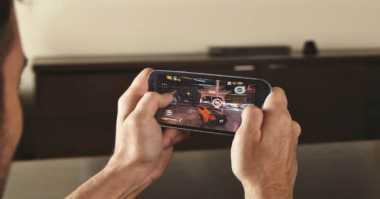 Game Android Asyik Buat Liburan (1)