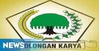 Komite Pemilihan Tutup Pendaftaran Caketum Partai Golkar