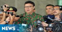 Revisi UU Pilkada Alot, Pembahasan Legislatif Mencalonkan Diri Disoal