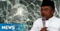 Indikator Keberhasilan Otda Dilihat dari Kesejahteraan Masyarakat