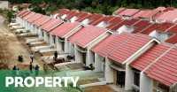 Tidak Penuhi Standar, Kementerian PUPR Renovasi Rumah di Kabupaten Cilacap